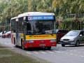 Xe bus Hà Nội - Ecopark